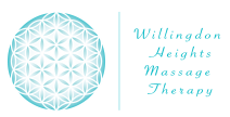 Willingdon Heights Massage Therapy